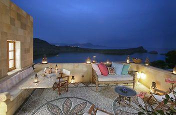 Rhodos Karte Faliraki.Hotels Und Apartments Von Rhodos Unterkünfte In Rhodos